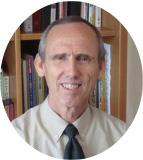 dr.miller