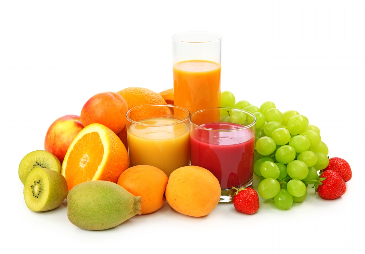 Various-Natural-Fresh-Juice.-Fruits-HD-Photo-A